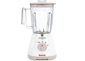 BLENDER: Tefal BlendForce BL300138