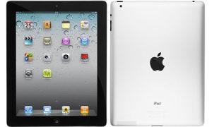Apple IPAD 4 A1458 icloud zakljucan ko nov bez packe