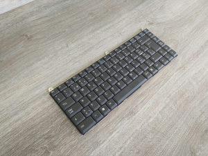 Tastatura sony vaio pcg-9p3m pcg-k115s