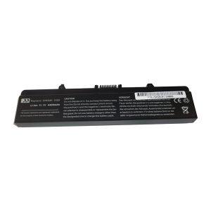 Baterija Za Dell Inspiron 1525 1526 1545