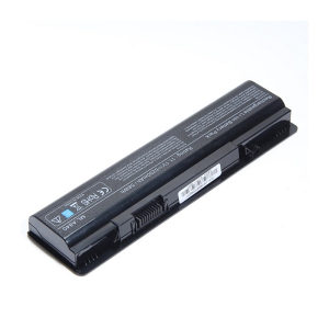 Baterija Za Dell Vostro A840, A860, 1014, 1015