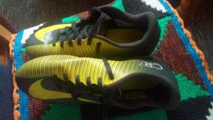 Kopačke Nike CR7
