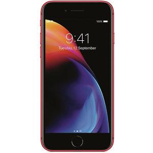 Apple iPhone 8 64GB RED (crveni)