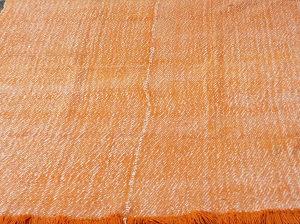 Ćilim vuna - ručni rad