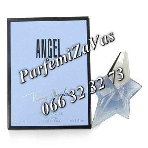 Thierry Mugler Angel 5ml EDP ... Ž 5 ml