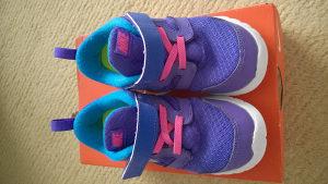 Nike dječije patike
