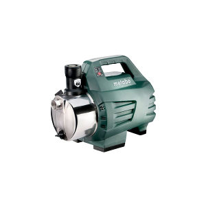 Metabo vrtna pumpa za vodu HWA 3500 Inox 1100W