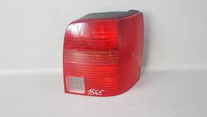 ŠTOPA VW PASSAT B5 > 96-00 DESNA 3B9945112F