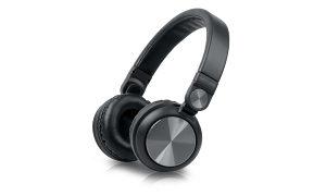 8110960 Bluetooth slušalice M-276BT
