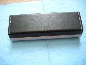 Kutija za olovku ili nalivpero