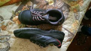 Cipele radne NITRAS