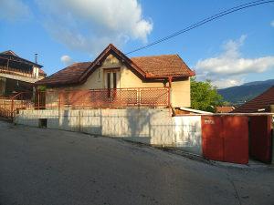 Kuća u Sarajevu - Stari grad