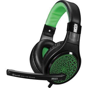 Slušalice MARVO H8323