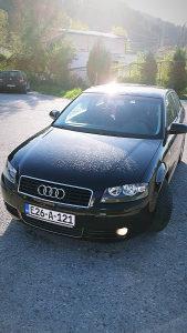 Audi A3 u TOP stanju 9.5 od 10
