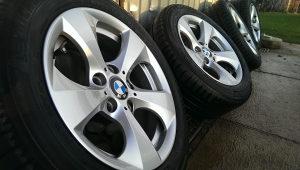 BMW original felne / felge