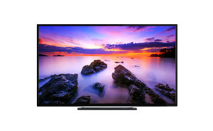 LED TV Smart Toshiba 49""