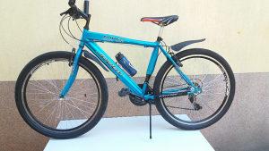 Biciklo Joddy