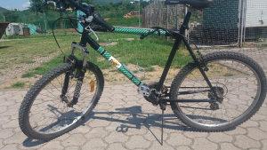 Biciklo ispravno i povoljno