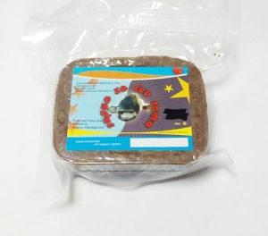 Sapun za lov soma (aroma - riba)