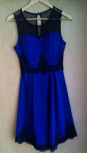 Prelijepa haljinica