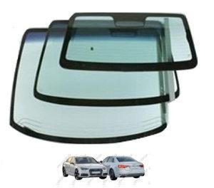 AUDI A4 -Šajba prednja /Senzor / GUARDIAN (2015- )