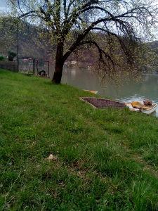 Zemljište Jablanica