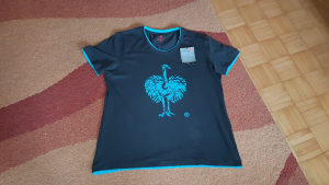 ENGELBERT STRAUSS zenska majica vel. XXL