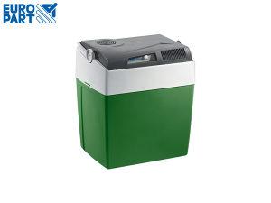 Prenosni hladnjak/frižider 12V