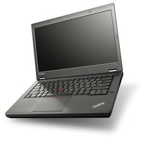 Laptop računar Lenovo ThinkPad T440p