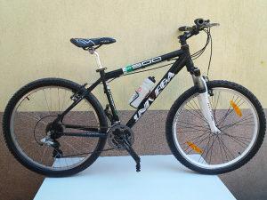 Biciklo Univega