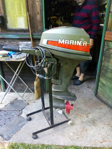 Motori za camce 061131542