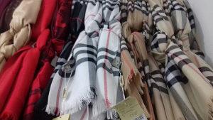 Salovi ,marame i torbe Veleprodaja