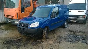 FIAT  DOBLO  061 109 757