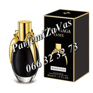 Lady Gaga Fame 50ml EDP ... Ž 50 ml