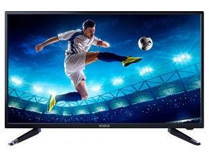 "LED TV VIVAX 32"" TV-32LE110T2S2 HD READY = 259,00KM"