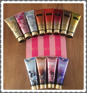 Victoria's Secret losioni za tijelo NOVOO