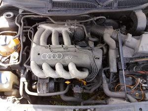 Motor 1.8 benzin Audi a3