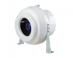 Ventilator Turbina Vents VK250 Za ventilaciju