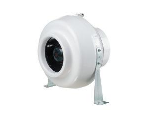 Ventilator Turbina  VK315 Za ventilaciju ventilacija