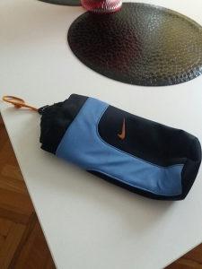 Platetna torbica za hladzenje