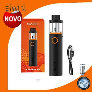 Električna cigareta, SMOK Pen 22 1650mAh