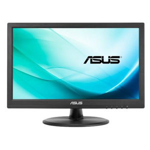 Monitor 16 Asus VT168N Touch Screen USB DVA VGA (6930)