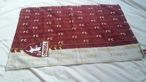 Suvenir FC TORINO 50x60