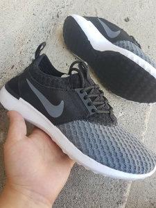 Nike muske patike tene