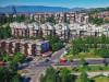 Ponuda više trosobnih stanova Ciglane prodaja