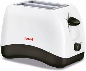 TOSTER: Tefal TT130130 Delfini