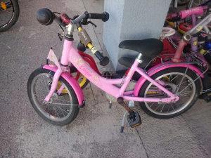 Biciklo djecije 16