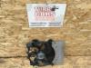 Ventilator hladnjaka Citroen DS3 1.6 Turbo benzin 2011