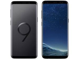 Samsung galaxy s9 duos novo zamjena