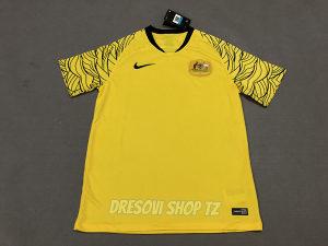 AUSTRALIJA home kit